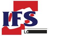 IFS Logistics Ltd Logo